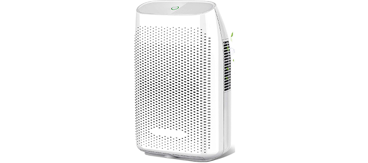 Honati Home 2,000ml Dehumidifier
