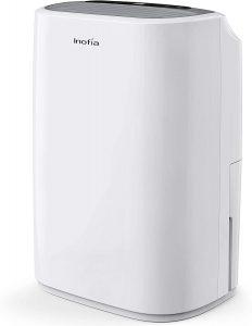 Inofia 30-Pint Dehumidifier