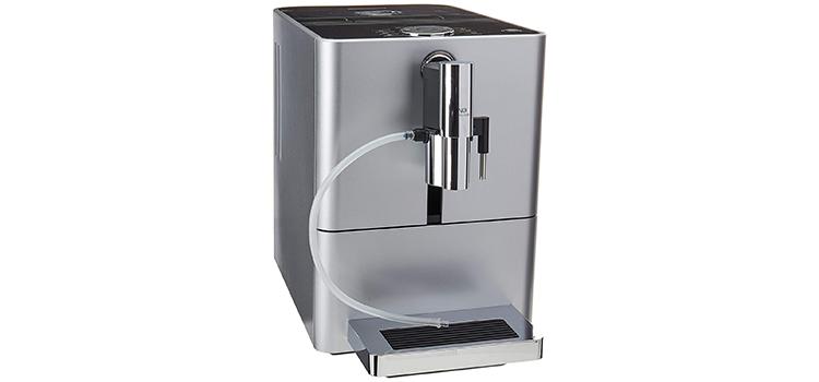 Jura ENA 15116 Micro Espresso Machine