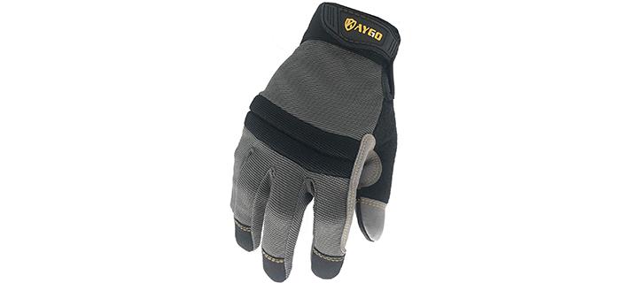 Kaygo Mechanic Work Gloves