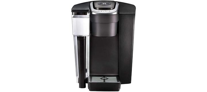 Keurig K1500 Commercial Coffee Maker