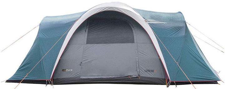 NTK Laredo 10 by 15-foot GT Tent