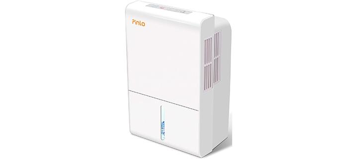 Pinlo Mini Dehumidifier