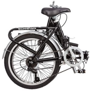 Schwinn-Loop-Folding-Bike1