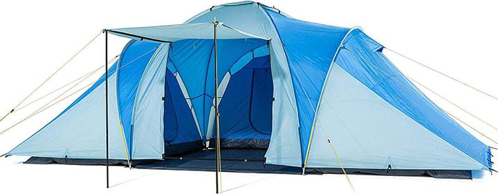 Skandika Daytona Family Tent