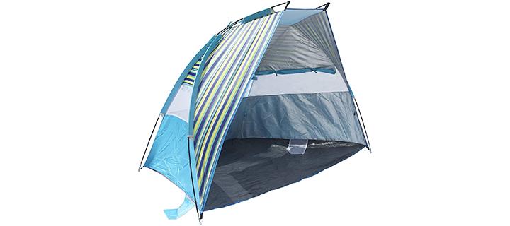 Texsport Calypso Sun Shelter