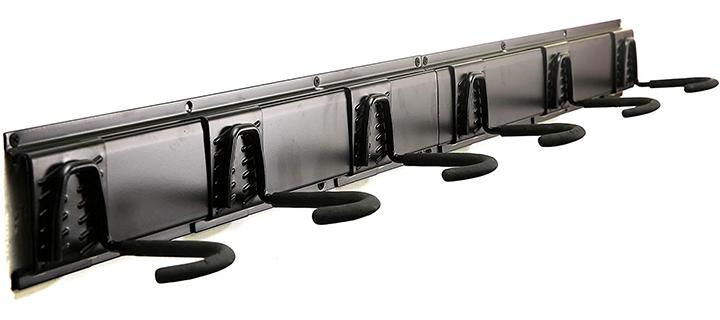 Ultrawall Bike Storage Rack