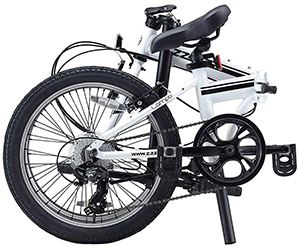 Zizzo-Campo-EuroMini-Folding-Bike1