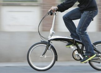 best-folding-bikes